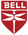 Bell helicopter company